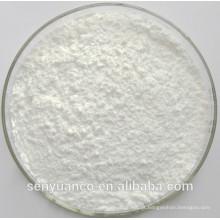 Fabricante Export Raw Material Melatonina em Pó em Granel, Melatonina