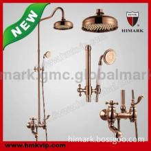 wall mount bathroom faucets (1330616 )