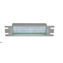 High Quality Escalator Comb Lamp (SFT-SCD05)