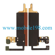Antena WiFi Flex Cable Ribbon para iPad Mini piezas de reparación