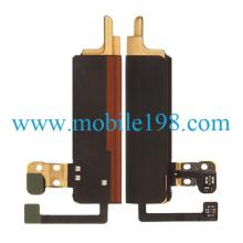 Ruban de câble de câble d'antenne de WiFi pour des pièces de réparation d'iPad mini