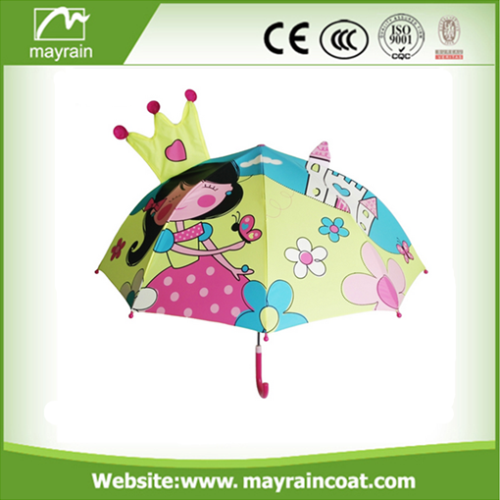 Logo Printing Umbrella