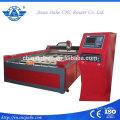 Barato cnc plasma metal corte cnc máquina/1325 metal máquina de corte para aço carbono