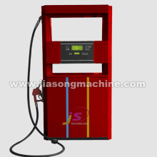 JS-F Fuel Dispenser