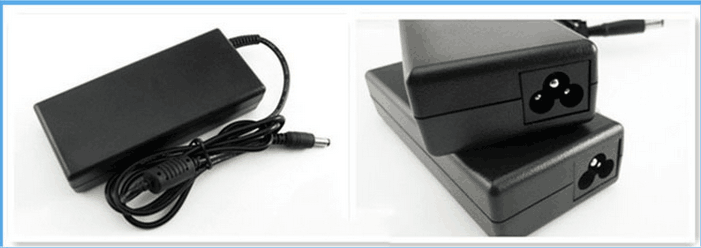 20V 4.5A Laptop charger for Lenovo