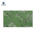 OEM Electronic PCB & PCBA Montage Hersteller und PCBA, PCB Montage Fertigung in China