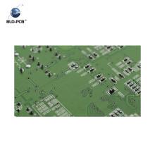 Fabricant électronique d'Assemblée de carte PCB et de PCBA d'OEM et PCBA, fabrication d'Assemblée de carte PCB en Chine