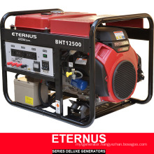 Cost Effective 8.5kw Generators for Sale (BHT11500)