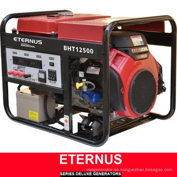 Generadores rentables 8.5kw para la venta (BHT11500)