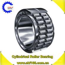 Roulement à rouleaux cylindriques NJ234 de haute qualité