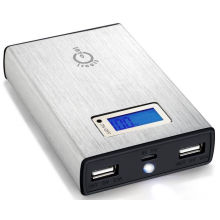 Classical Portable Rohs Mobile Power Bank Charger