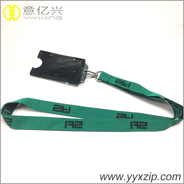 cheap cell phone lanyard