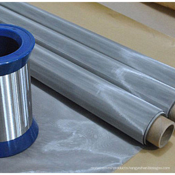 Stainless Steel Wire Mesh (YND-SM-002)