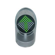 Hochleistungs-Rolltreppe Fahrbetrieb Betriebsanzeige (SFT-ZSQ-B)