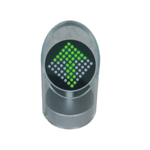 Indicateur d'opération de fonctionnement de l'escalateur d'escalier de haute qualité (SFT-ZSQ-B)