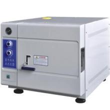 Table Top Steam Sterilizer (model TM-XD20J)