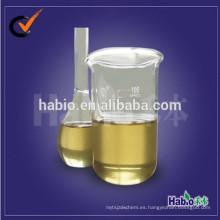 Fitasa (5,000-100,000U / g)