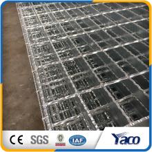 Boden Anwendung und Abflüsse Typ Edelstahl Entwässerung Roste Stahlpreise Philippinen