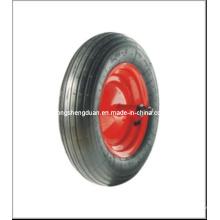 Pneumatisches Rad 350-8