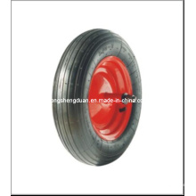 Roue pneumatique 350-8