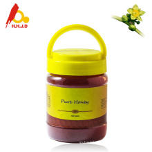 100% natural Chinese date honey