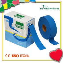 Латекса медицинские одноразовые жгут (PH1170)