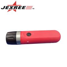 Качественный ручной фонарик зарядного устройства