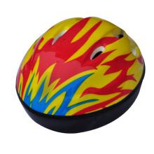 Children Bicycle Helmet Inline Skate Helmet (HL-601)