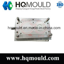 High Quality Plastic Ball Valve Injection Tool Plastic Mould