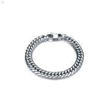 Top venda top marcas pulseira fivelas pulseira conforto um bracelete