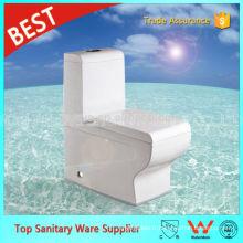 Salle de bains WC en céramique Direct Flush Wc Prix