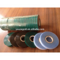 PVC tie tape Environmental protection 7p