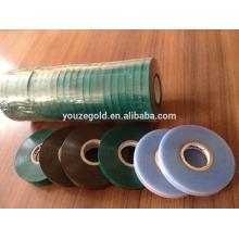 ПВХ галстук ленты охране окружающей среды 7р
