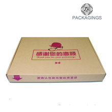 Cheap+Corrugated+Shipping+Box+Packing