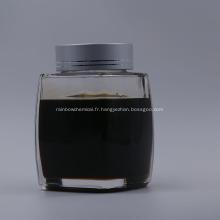 Inhibiteur de rouille de l'huile de lubrifiant sulfonate de baryum