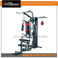 GB-8206 Gym professional best quality well sale portable sports and fitness equipment