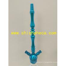 Narguilé Shisha Chicha Nargile Pipe Accessoires