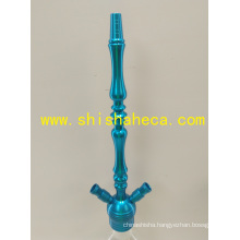 Hookah Shisha Chicha Nargile Smoking Pipe Accessories