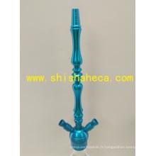 Narguilé Shisha Chicha Narguilé Pipe Accessoires