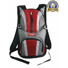 Hydration Bike Bag for Outdoor Climbing Biking (FWBB20008)