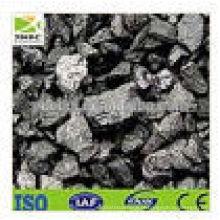 2014 Carbono ativado granular fresco para tratamento de água Xinhui