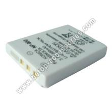 Minolta Camera Battery NP-900