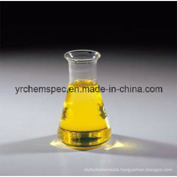 Cosmetic Grade Specialty Surfactant Span 20