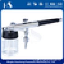 HSNEG HS-33 pistola de pintura pistola