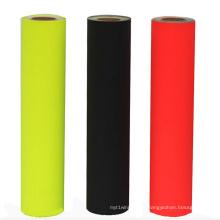 Colorful High Reflective Tc Fabric Tape