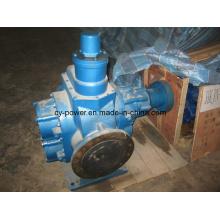 Getriebeölpumpe, Zahnradpumpe, Ölübertragungspumpe