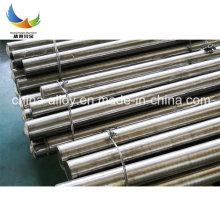 Инжекционный литейный сплав Inconel 713c Литой сплав (K418)