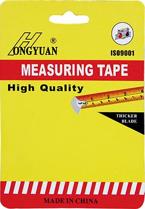 Tape Paper Card