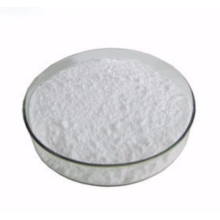 Supply Fipronil Insecticide Fipronil