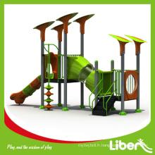 Best Sell Kids Favorite GS approuvé Amazing Amusement Park Equipment Garantie de qualité